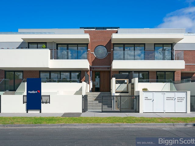 G12/8-10 Clydebank Road, Edithvale, Vic 3196