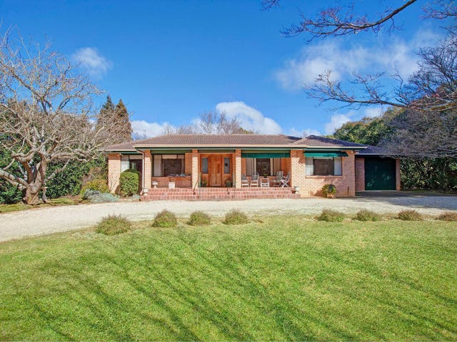 93 Osborne Road, Burradoo, NSW 2576