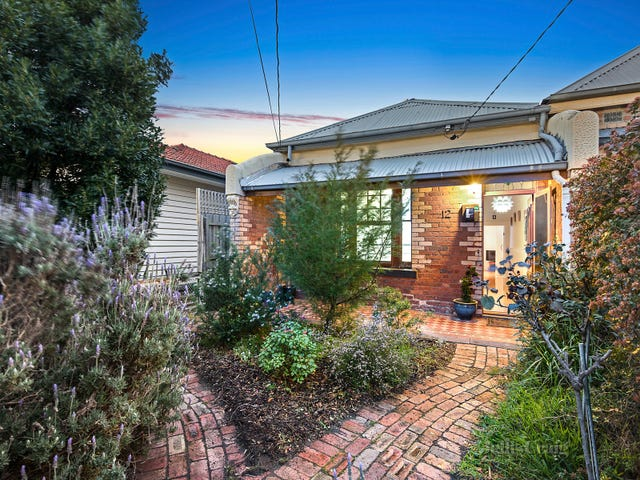 12 Hamilton Street, Brunswick West, Vic 3055
