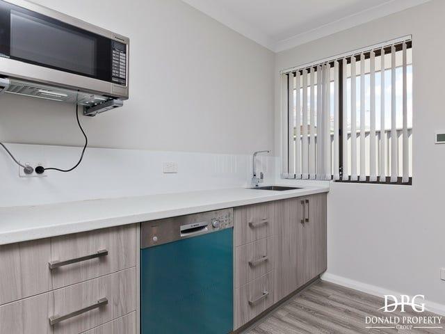 Room 2/97 Bernborough Avenue, Caversham, WA 6055