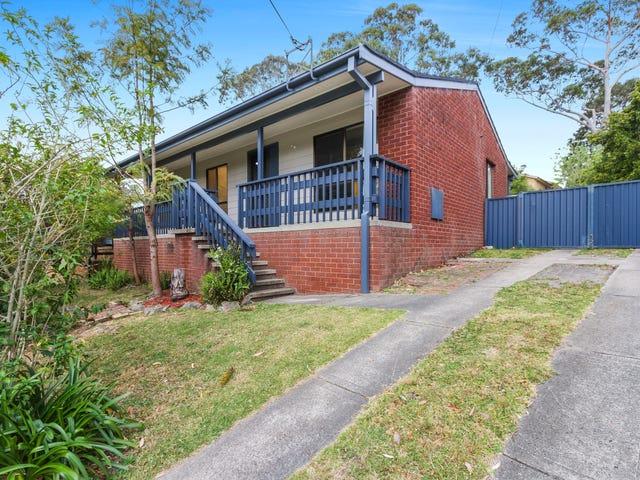11 Virgo Place, Mollymook, NSW 2539