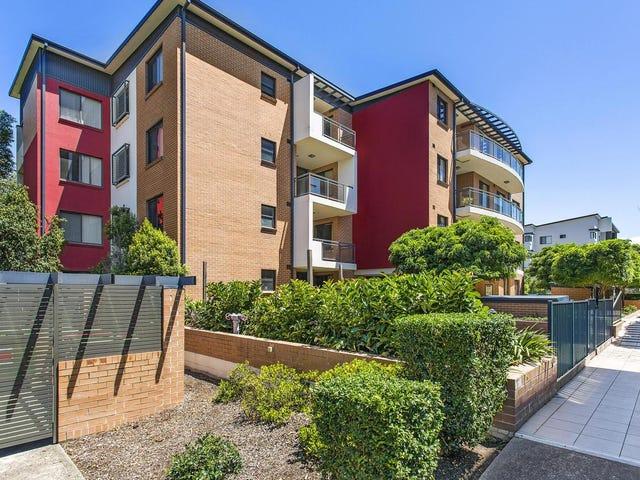 20/18 Kilbenny Street, Kellyville Ridge, NSW 2155