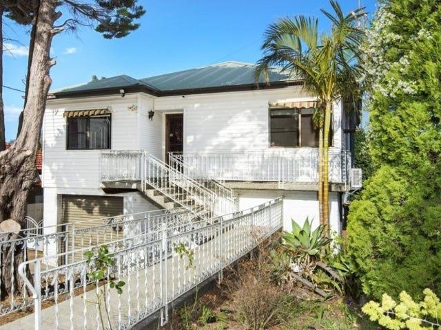 41 Chalmers Street, Balgownie, NSW 2519