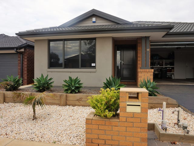 13 Motion Drive, Mount Duneed, Vic 3217