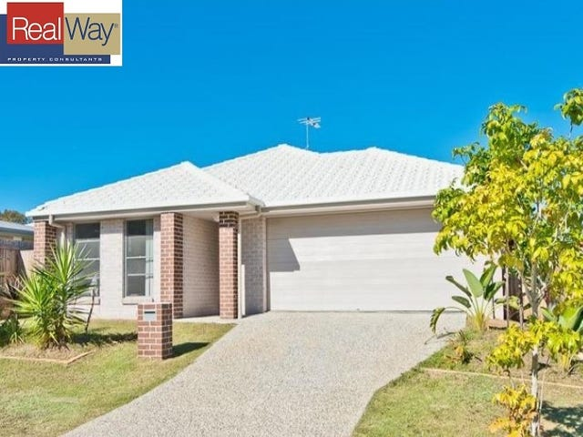 31 Feather Court, Morayfield, Qld 4506