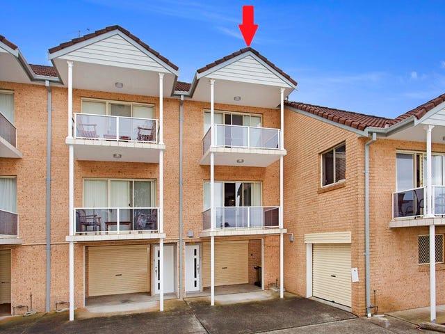5/21 Meares Place, Kiama, NSW 2533