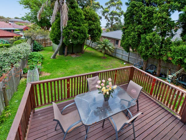 74 Knowles Avenue, Matraville, NSW 2036
