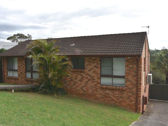 48 MACQUARIE STREET, Jamberoo, NSW 2533