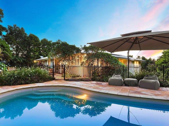 8 Avalon Avenue, Clunes, NSW 2480