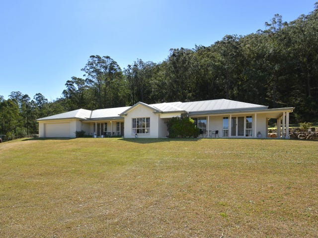 8 Upper Yango Creek Rd, Laguna, NSW 2325