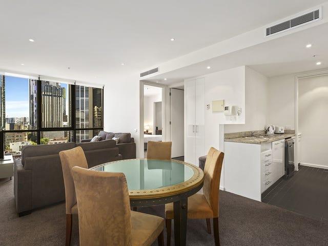 1501/225 Elizabeth Street, Melbourne, Vic 3000