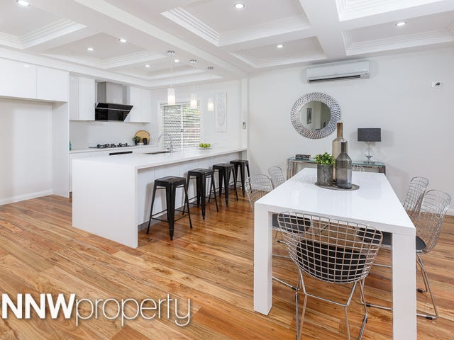 29 Watt Avenue, Ryde, NSW 2112