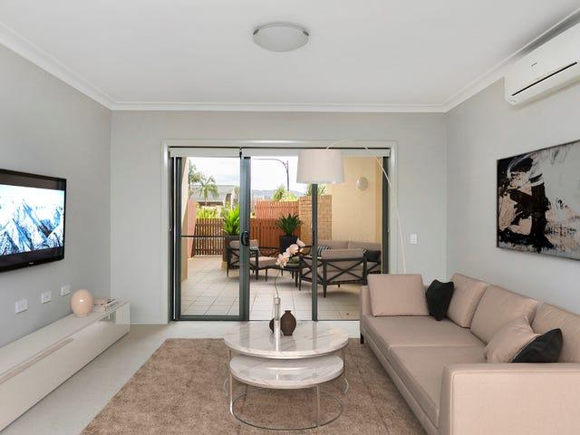 4/40 Gayantay Way, Woonona, NSW 2517