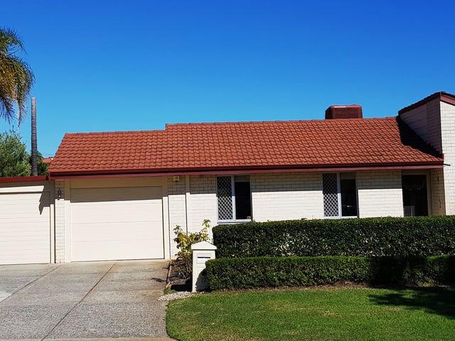 17 Trident Terrace, Willetton, WA 6155