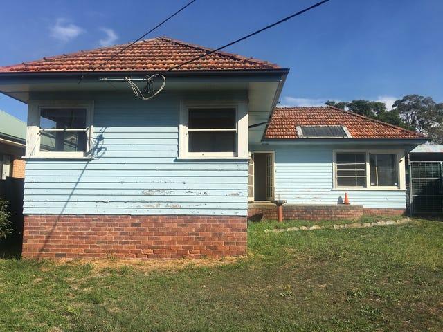 17 Clancy Street, Padstow, NSW 2211