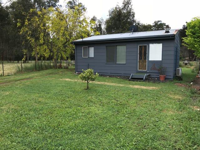 31 Creekside Drive, Hazeldene, Vic 3658