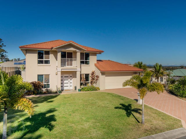 29 Dalrymple Place, Parkinson, Qld 4115