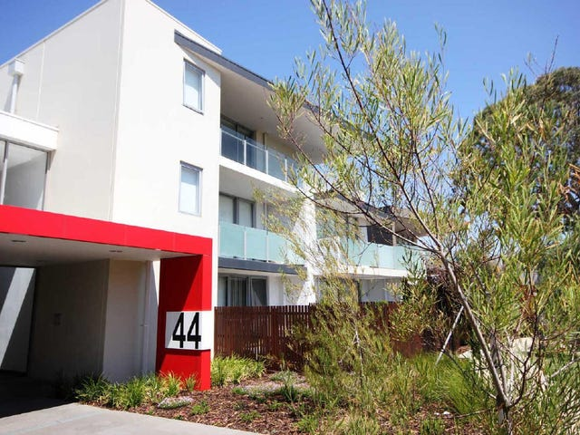 16/44 Eucalyptus Drive, Maidstone, Vic 3012