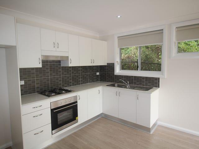 29 a Pritchard Street, Pennant Hills, NSW 2120