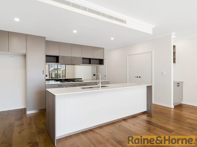 Lot 29 Cudgegong Road, Rouse Hill, NSW 2155