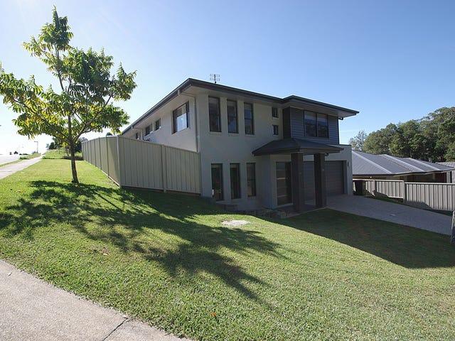 20A Mimiwali Drive, Bonville, NSW 2450