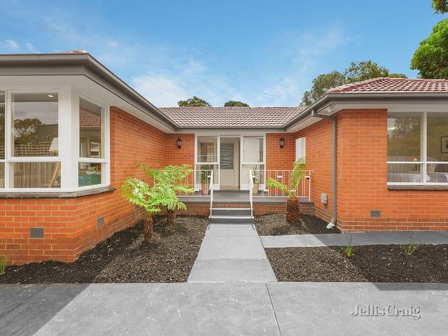 1/6 Koala Avenue, Nunawading, Vic 3131