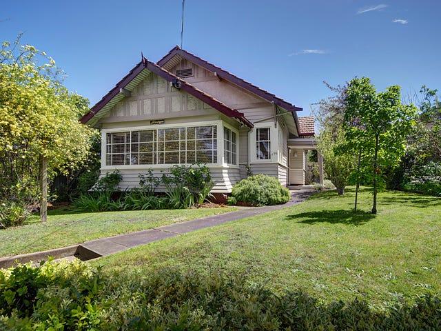 176 Yarra Street, Geelong, Vic 3220