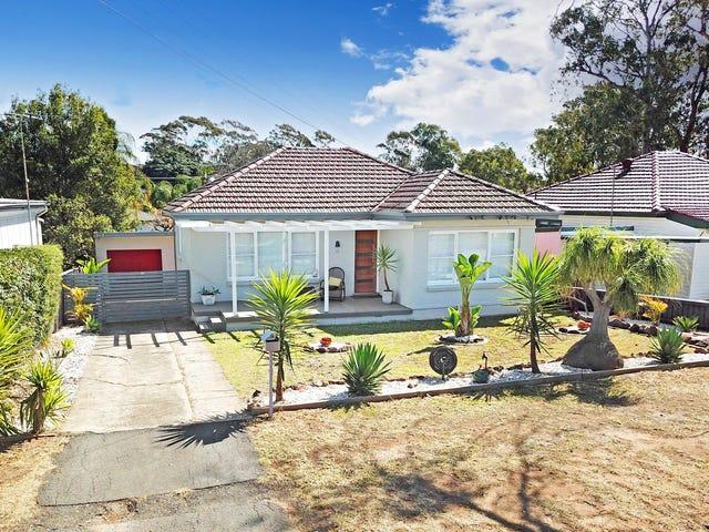 53 Phyllis Street, Mount Pritchard, NSW 2170