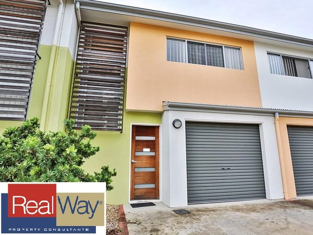 6/105 King Street, Caboolture, Qld 4510