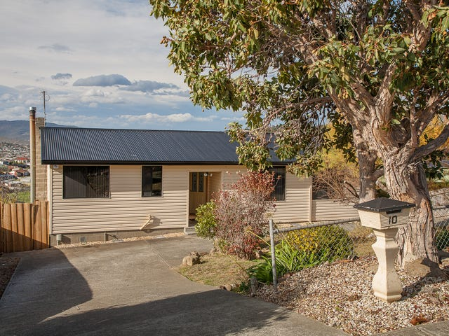 10 Lang Place, Glenorchy, Tas 7010