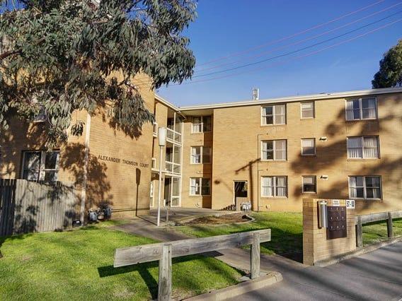 6/57-63 Swanston Street, Geelong, Vic 3220