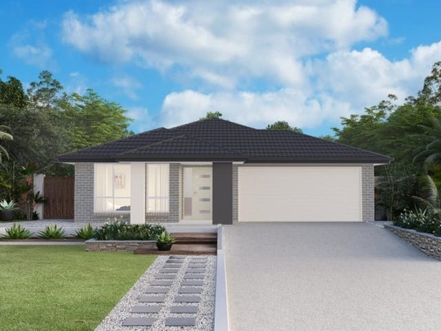 Lot 505 Maidford Street, Thornton, NSW 2322