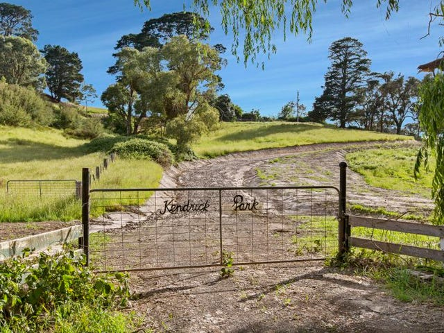 1290 Wallan-Whittlesea Road, Upper Plenty, Vic 3756