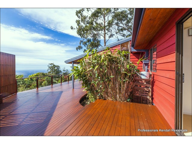 27 Witherby Cresent, Tamborine Mountain, Qld 4272