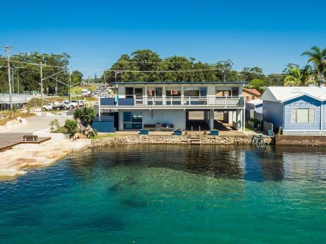 39 Balmoral Road, Burrill Lake, NSW 2539