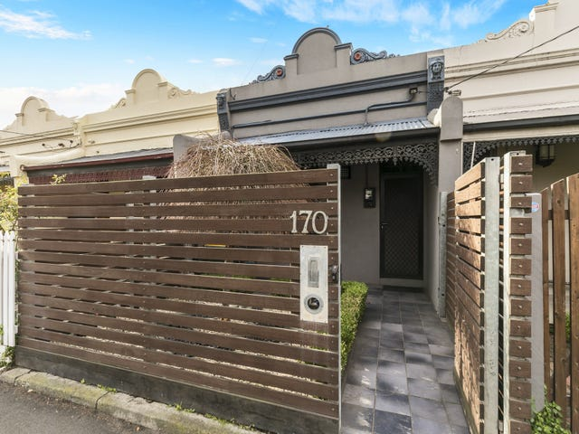 170 Keele Street, Collingwood, Vic 3066