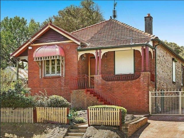 806 King Georges Road, Hurstville, NSW 2220
