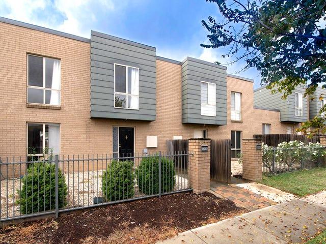 297B Anthony Rolfe Avenue, Gungahlin, ACT 2912