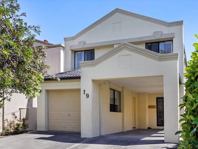 19 Wyuna Avenue, Freshwater, NSW 2096
