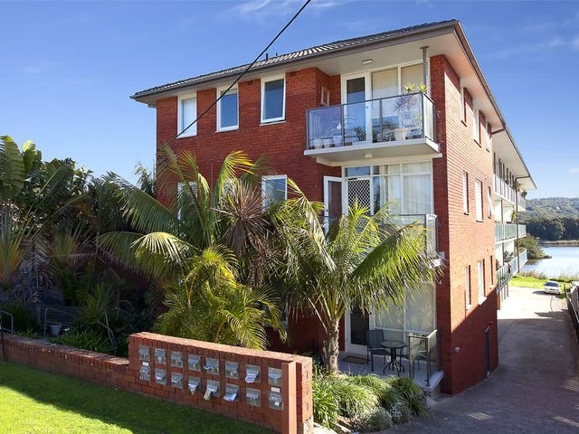2/48 Lagoon Street, Narrabeen, NSW 2101