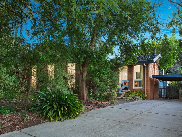 2 Guest Close, Ringwood East, Vic 3135