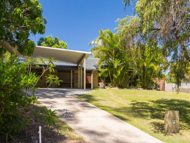 5 Coote Court, Currumbin Waters, Qld 4223