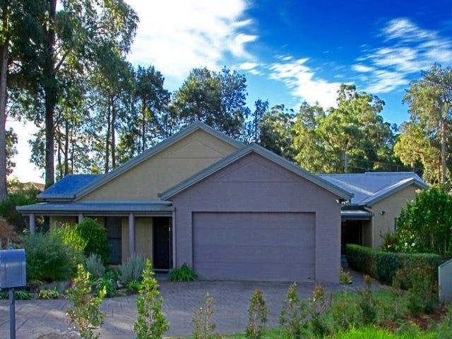 4 Belowra Close, Ulladulla, NSW 2539