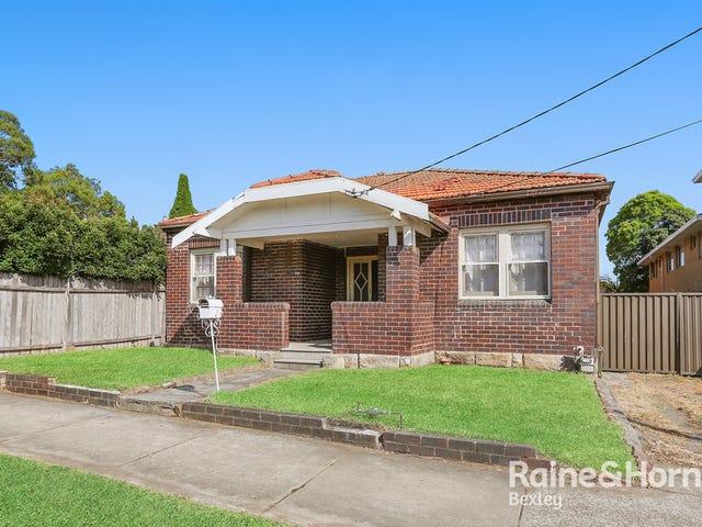 22A MONOMEETH STREET, Bexley, NSW 2207