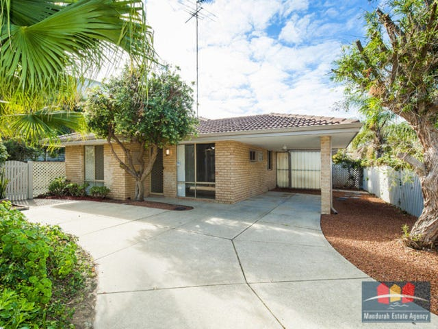 1B Murray Crescent, Halls Head, WA 6210