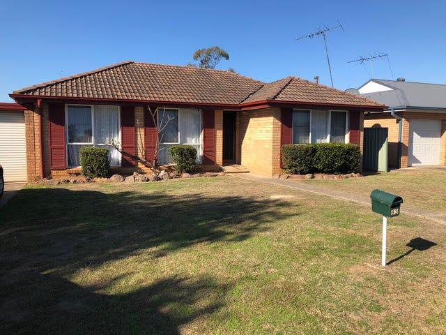83 Trinity Drive, Cambridge Gardens, NSW 2747