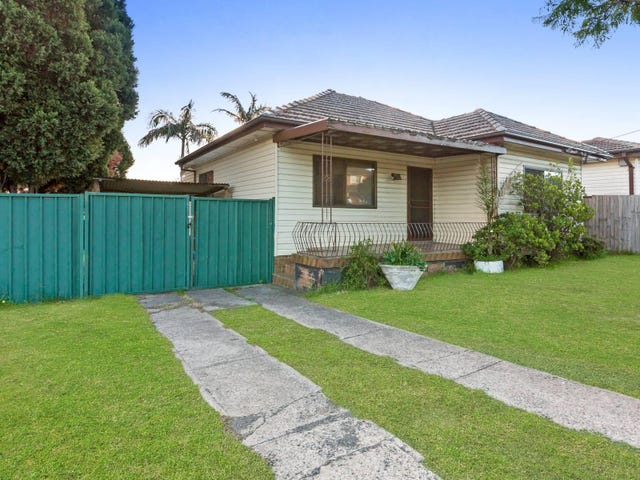126 Walters Road, Blacktown, NSW 2148