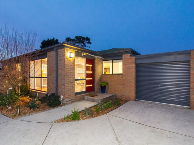 3/13 Third Avenue, Chelsea Heights, Vic 3196