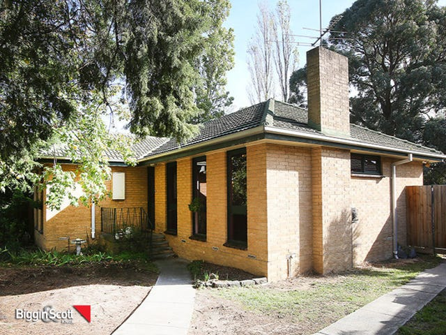 165 Dorset Road, Boronia, Vic 3155