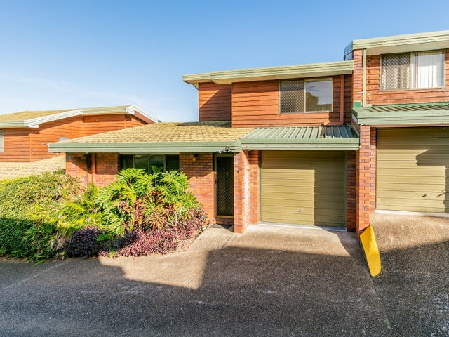 6/7 Albert Street, Eagleby, Qld 4207